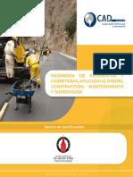 Ingenieria_de_pavimentos_y_carreteras.pdf