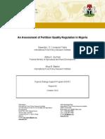 NSSP-Report-9