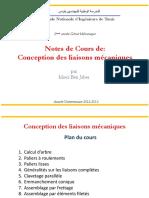 Conception_des_liaisons_mecaniques_-_Mec.pdf