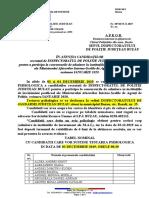19-11-18-11-41-02ANUNT_TESTARE_PSIHOLOGICA_DECEMBRIE_2019