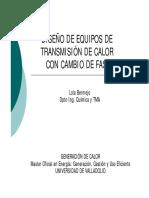 327583102-Diseno-de-Intercambiadores-de-Calor-Con-Cambio-de-Fase.pdf