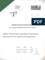 pfe.gc.0588.pdf