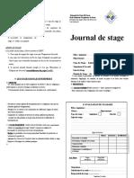 Journal-stage-francais-converti