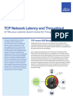 tcp_network-latency-and-throughput_whitepaper
