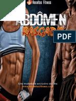 abdomen rasgado.pdf