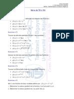 Série TD n°04_Maths2 SM 19-20