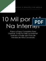 10 mil por mês na Internet.pdf