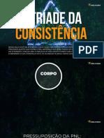 PNL CONTRA PROCRASTINAÇÃO (2)