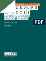 1_Procedure_acces_ressources_Canope