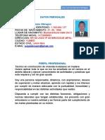 HOJA DE VIDA jose.docx