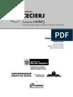 cecierj_Geoprocessamento_vol único.pdf