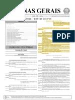 Decreto_113-de-12.03.2020-declara-Situacao-de-Emergencia