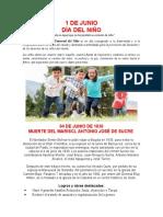 FECHAS CIVICAS JUNIO.docx