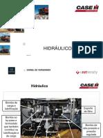 (1º)039910-Hidraulico_B10.pdf