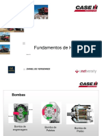 (2º)039907-Fundamentos_Hidraulico.pdf