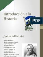 Introducción a la Historia (1).pptx