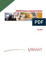 database_fund_man