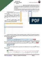 Excel_Excel_es.docx