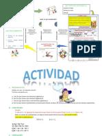 GUIA 8 LOGICA MATEMATICA SEP. 20 -26.pdf