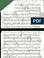 IMSLP626687-PMLP1006231-Saluons Le Drapeau Neu
