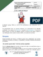 FILOSOFÍA 6 PLATÓN JUNIO 12-convertido.pdf