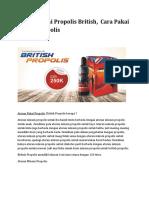 Aturan_Pakai_Propolis_British.docx.docx