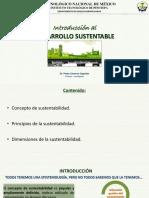 1. Introducción al desarrollo sustentable.pdf