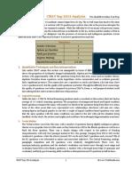 CMAT_Sep_2014_Analysis(1).pdf