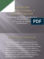 derecho constitucional y administrativo septiembre 2020.pdf