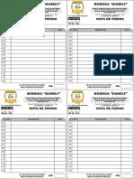 NOTAS DE PEDIDO.pdf