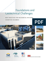 Housing-Foundations-Geotechnical-Challenges.pdf
