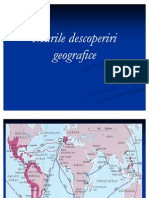 mariledescoperirigeografice