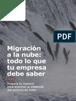 MED - Guía para la migración a la nube - eBook.pdf