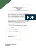 TALLER DE DERECHO ADMINISTRATIVO - CONTRATACION PUBLICA