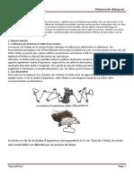 chapitre_i-mesures_de_distances.pdf