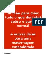 De_mae_para_mae.pdf