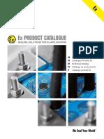 roxtec_ex_product_catalogue_en_fr_de_es_it
