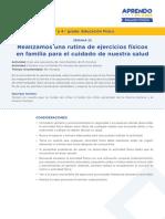 s25fisica-guia-primaria3y4realizamosunarutinadeejerciciosfisicosenfamiliaparaelcuidadodenuestrasalud