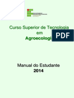 Manual do aluno Tecnologo -revisado