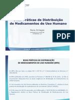 Apresentacao_INFARMED_BPD_iRACI_28_11_2017_Nuno_Arriagas