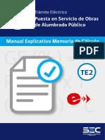 NORMA-Manual-Memoria-Alumbrado-Publico-TE2