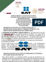 M13_U1_S1_RAZR PRESENTACIÓN..pptx