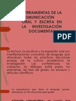 Unidad 2 Fundamentos de investigacion