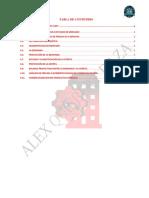 4 ANALISIS DE MERCADO.pdf