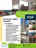 ElABORACIÓN DE PLANOS 32145200235620156