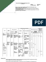 CIDAM-MELC 2020.docx