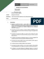 INF. 7 Estudio_mercado[R] fsafsaf as