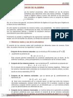 Matemática_universitaria_conceptos_y_aplicaciones_..._----_(Pg_8--28)
