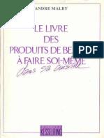 es-libro-productos-belleza-hacer-uno-mismo-andre-malby