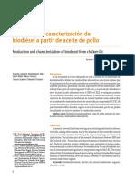 Dialnet-ProduccionYCaracterizacionDeBiodieselAPartirDeAcei-4364514.pdf